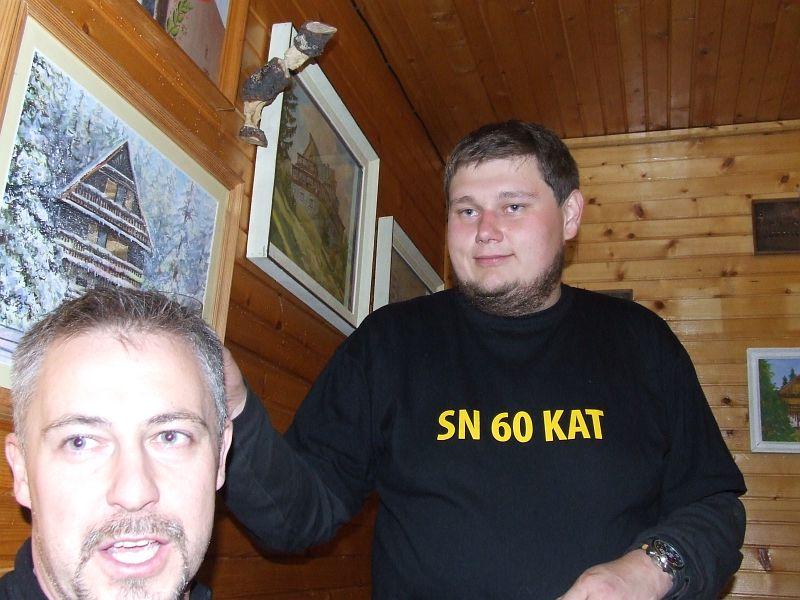 SN60KAT_073.jpg