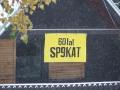 SN60KAT_080.jpg