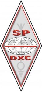 Logo-SPDXC