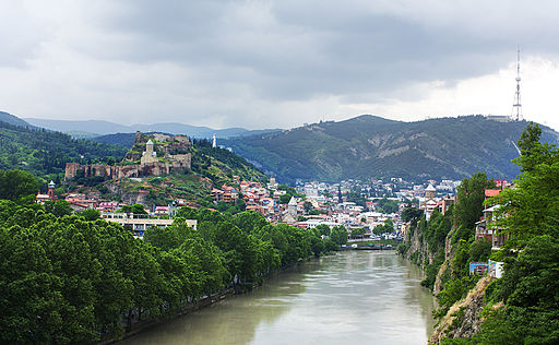 Tbilisi,_Georgia_—_View_of_Tbilisi